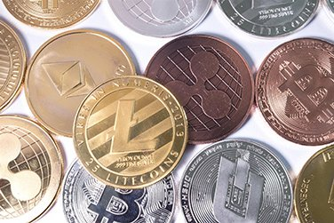 Crypto Currency